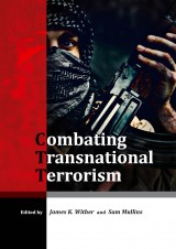 Countering Transnational Terrorism